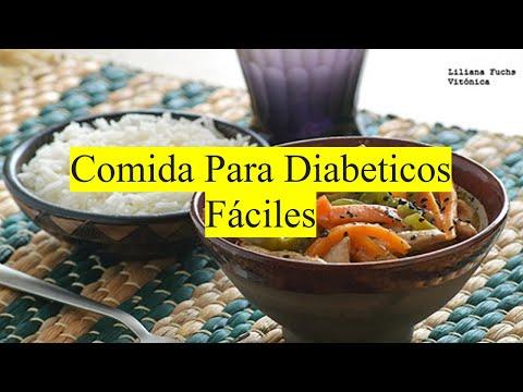 comida-para-diabéticos-fáciles