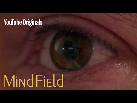 The Electric Brain - Mind Field S2 (Ep 8)