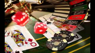 Play Playtime (Feat. Jeff Golub)