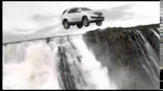 SUV Car   Best SUV Car Price Reviews 2014   YouTube