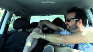 Serebro Mama Lover Italian Parody