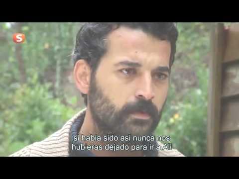 AZAD MATARA A DEVRAN ? ESPOSA JOVEN CAPITULO 138 - AVANCE 1
