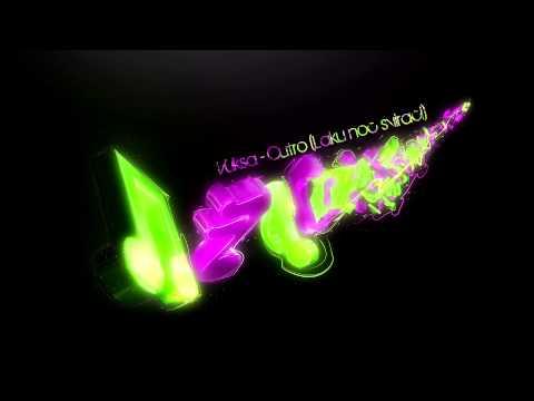 Vuksa - Outro (Laku noc sviraci) ²º¹²