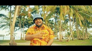 "Jaro Local - ""Dakini Tangarareh"" (Official Music Video)"