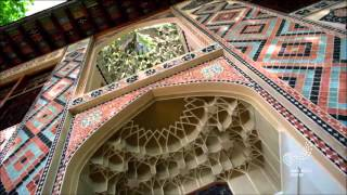 Azerbaijan Anthem (by Slovak Radio Symphony Orchestra)