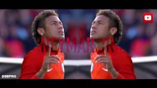 Neymar 2018 2017 18 PSG SkillsGoals ᴴᴰ