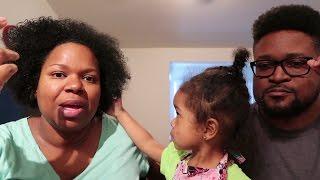 Last Video Before Baby Arrives