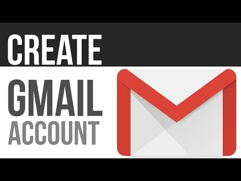 Youtube creating a second gmail account