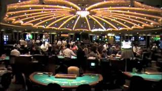 Caesars Palace Tour - Las Vegas Nevada