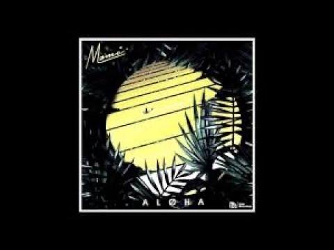 Møme - Aloha ft. Merryn Jeann  Traduction Fr