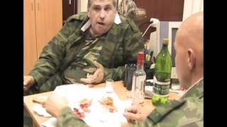 """трейлер фильма """"Самосуд"""".avi"""