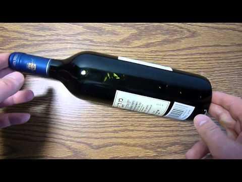 Советы путешественникам Как перевозить бутылки в чемодане