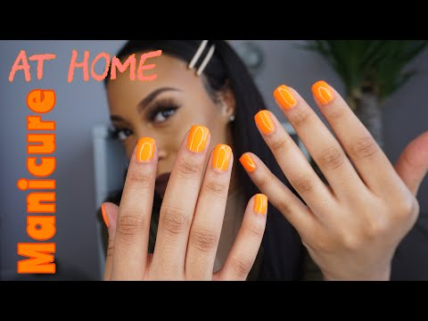 paint-your-nails-like-a-pro-|-diy-manicure-|-yellooberry