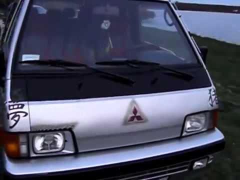 Продам  Volkswagen B4 1994   AvtoClouD