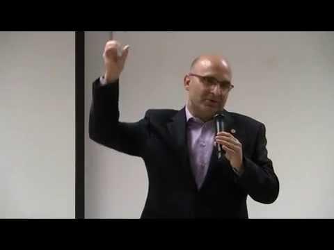 Conferencia José Antonio López-Guerrero (JAL)