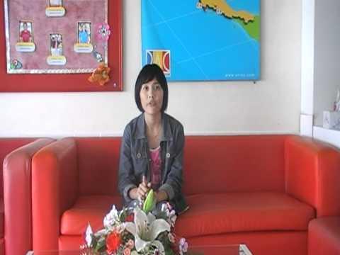 เทคนิกการสอบสัมภาษณ์เข้า ม ราชภัฏสวนดุสิต  อุ๊ RAC Krabi  G55MOV156