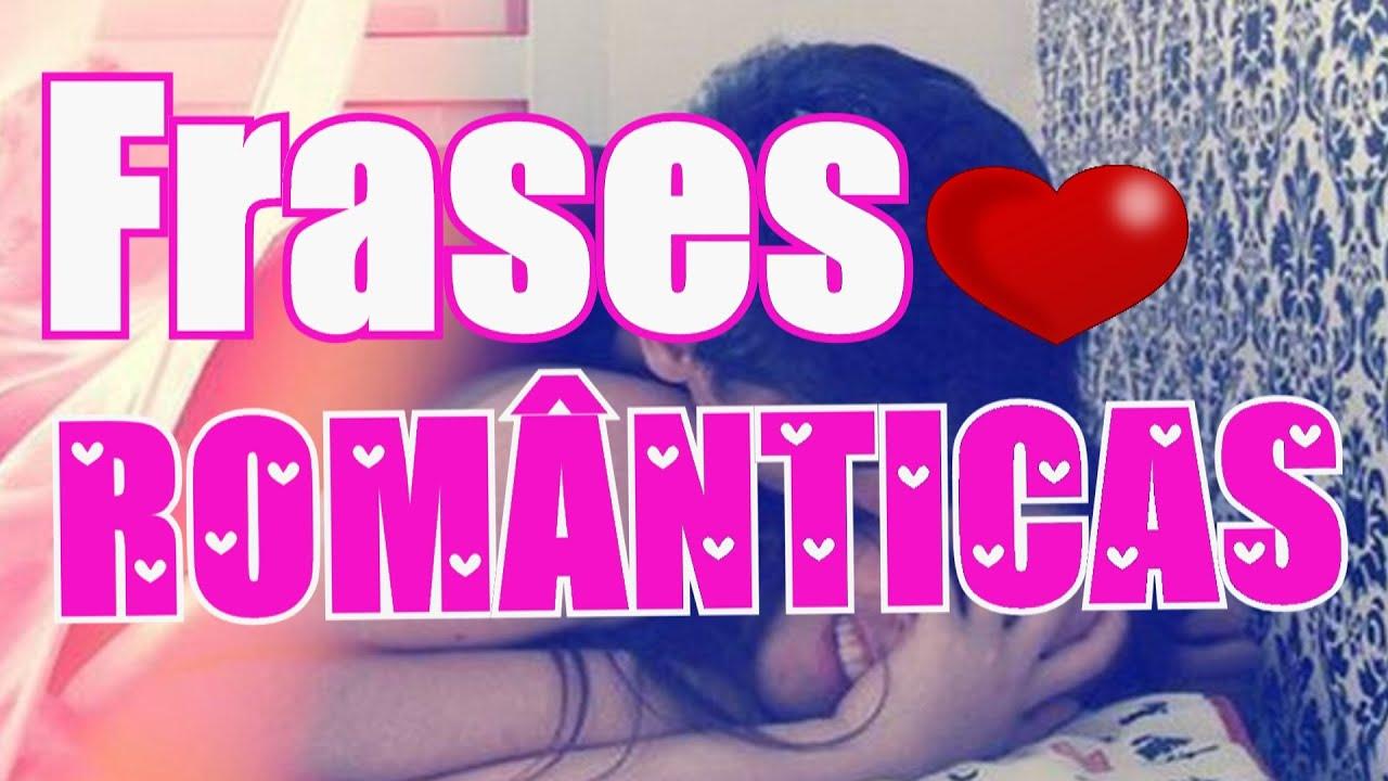 Belas Frases De Amor Para Declarar O Seu Amor Feliz: Belas Frases ROMÂNTICAS PARA DECLARAR AO SEU AMOR ( FELIZ