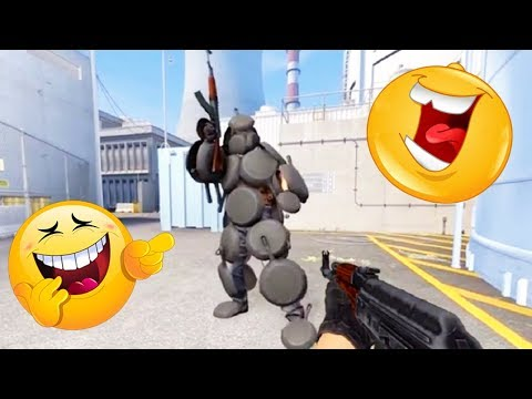 Thumbnail: BEST GAMING COMPILATION 😊😁😆FUNNY MOMENTS🤣🤣🤣#12
