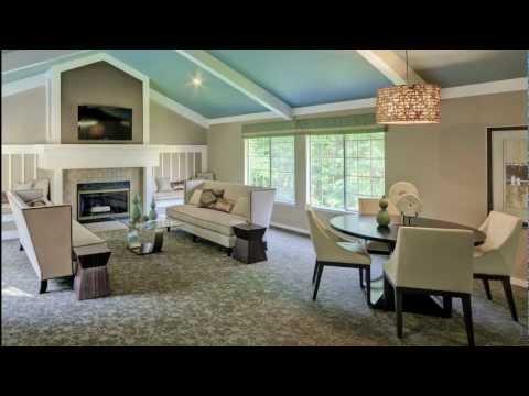 Adding Value Through Renovation - Fairfield Residential