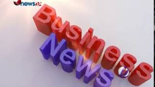 BUSINESS TODAY_2074_06_05 – NEWS24 TV