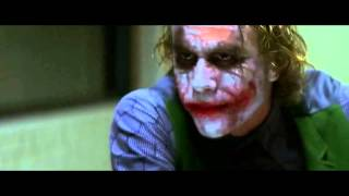 Умные слова (joker)(Правду говорит., 2016-01-10T16:08:10.000Z)