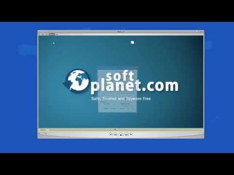 Review of QuickTime 7 (7.7.4) by SoftPlanet