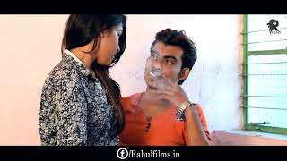 Aise Na mujhe Tum Dekho Dil Mein Chhupa Loonga ❤🔥New Hot Song 🔥❤ Very Hot Revenge Short Story 🔥🔥