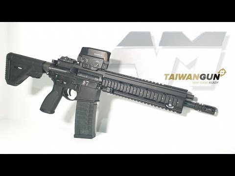SRC LUXURY EDITION STEEL MP40 / Limited Edition / Airsoft Unboxing from YouTube · Duration:  21 minutes 27 seconds