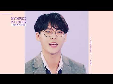 ซับไทย MY MUSIC MY STORY  BTOB อีมินฮยอก