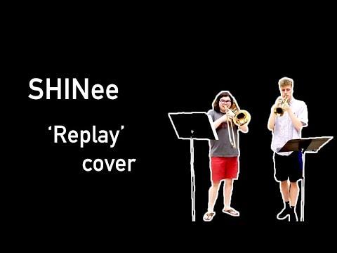 shinee replay   Tumblr