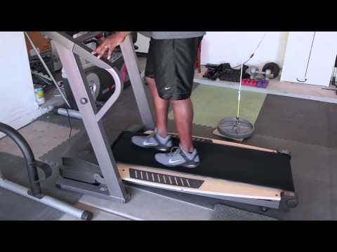 How To Dispose Of A Used Treadmill : Fun & Proper Exercises