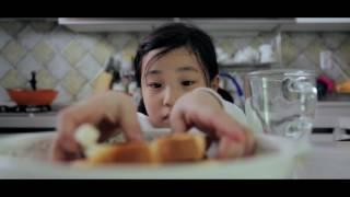 [초단편영화]  가족 (Family)