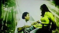Rape sceane from bolliwood movie