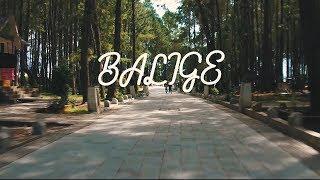 Mission Trip UPHC 2019 - Balige