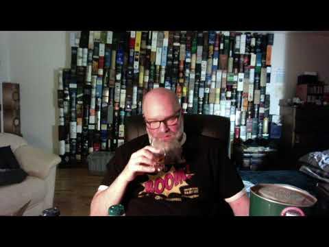 Old Pulteney 21 Highland Single Malt Scotch Whisky