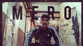 #meroolabilir #olabilir #mero #olabilirmero #adana #sifirbir MERO - OLABILIR (OFFICIAL VIDEO)