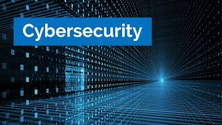 DoD Cybersecurity Requirements: What Small Businesses Need to Do