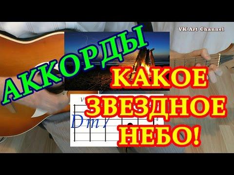 Видео караоке скачать бесплатно без регистрации и смс