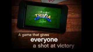 Jackpot Trivia™ by Buzztime