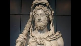 """FLAT EARTH BRITISH. Was Ancient Rome """" Age Of Caesars """" More Recent ?"""