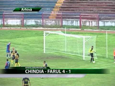 CHINDIA - FARUL