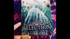 The Selection Series Read A Long