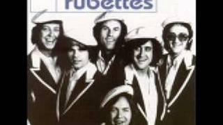 The Rubettes - You