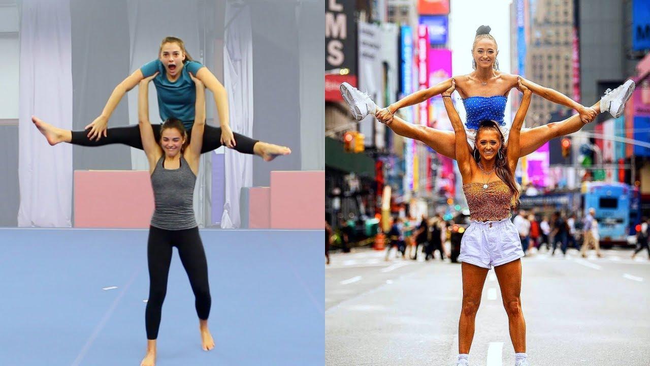 trying-the-rybka-twins-acro-stunts