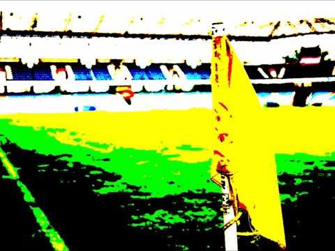 Türkiye Futbol Ligleri