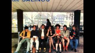 Die Salinos - Ich Arbeite Gern