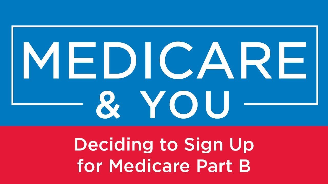 how to add a card on medicare