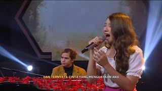 Download lagu TIARA DAN DUL BAWAIN TERNYATA CINTANYA PADI REBORN!! MUANTAP (3/4) - PADI REBORN SANG PENGHIBUR