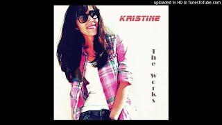 Kristine Everybody