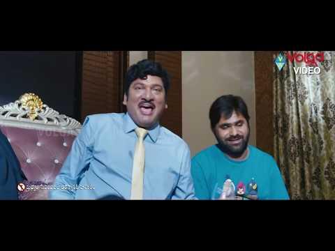 పుల్గా తాగి రచ్చ రచ్చ చేశారు..| Hema, Raasi Dance | 2018 Latest Movies Telugu